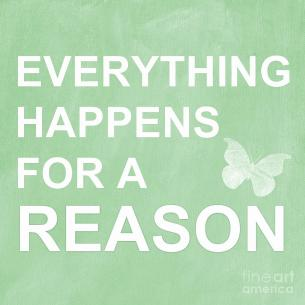 everything-for-a-reason