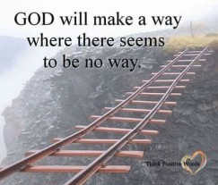 god-will-make-a-way