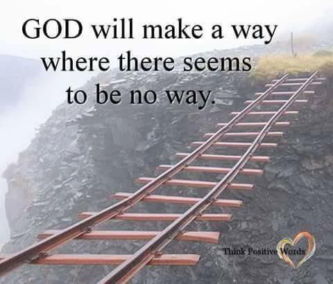 god-will-make-a-way