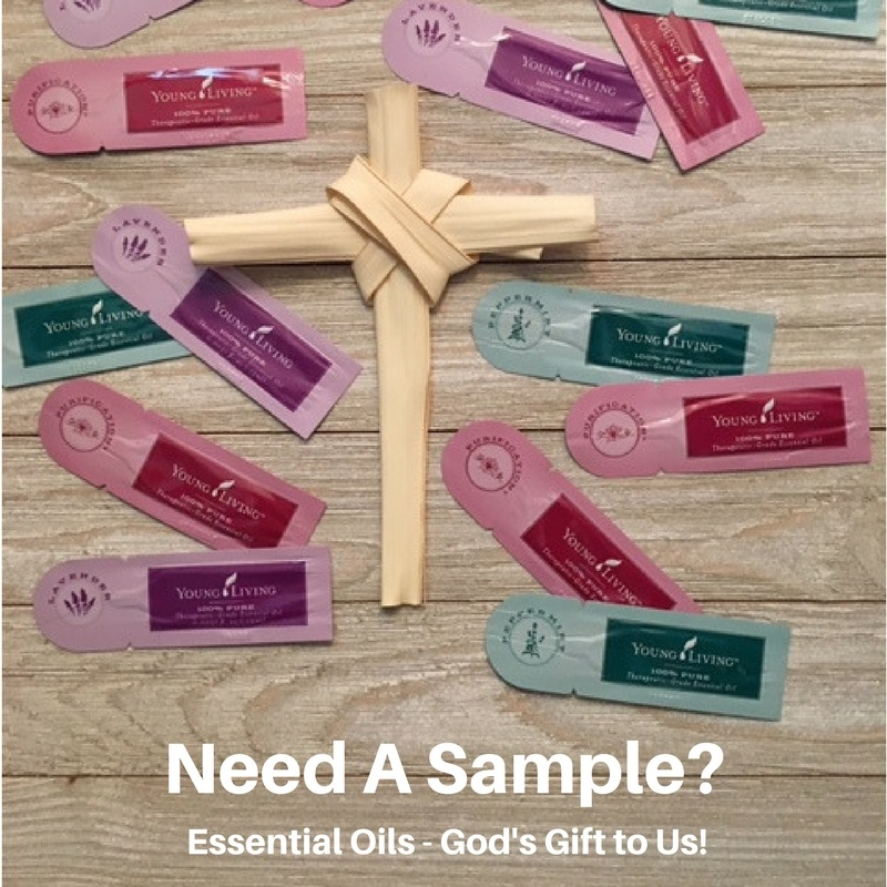 Need A Sample-GodsGift
