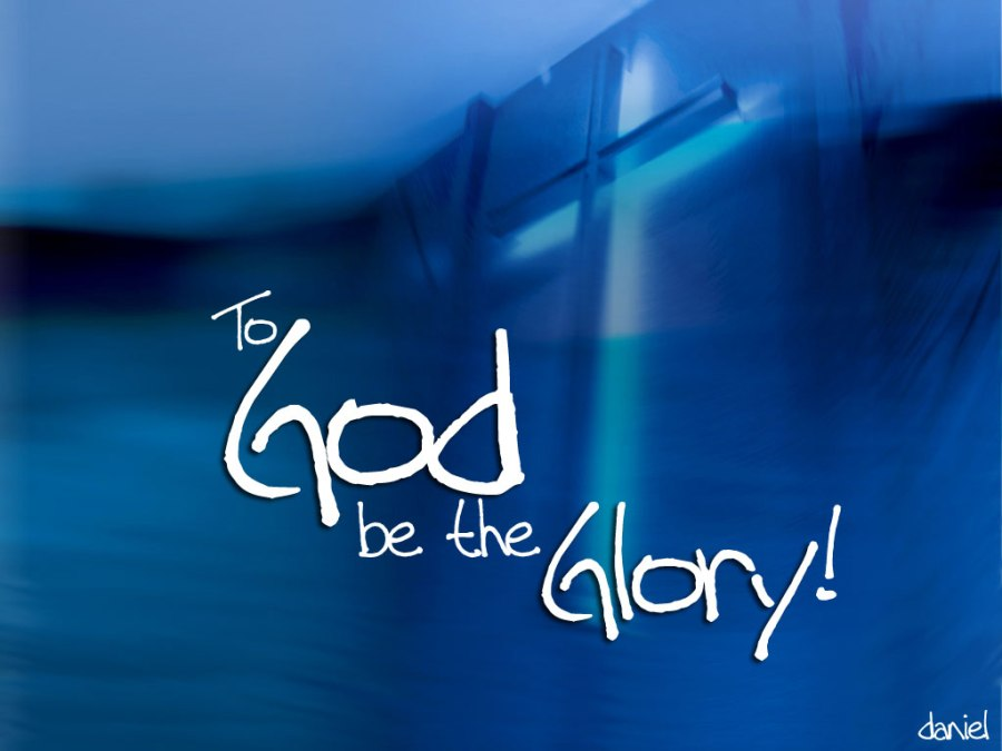 to_God_be_the-glory