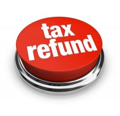 Tax Refund2