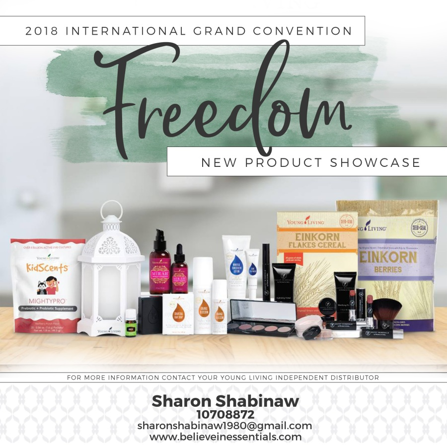 1-2018-Convention-Products
