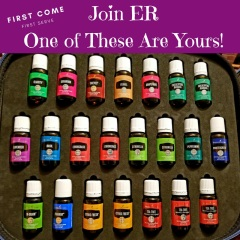 Join EROne of These Are Yours!